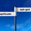 Cara Mengistall dan Menghapus Aplikasi di Debian dan Variannya