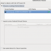 Install dan Setting Android Debug Bridge di Kali Linux or Debian Wheeze
