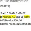 [Tutorial] Cara Menginstall Google Play Store di Android (Tidak Terpasang atau Terhapus)